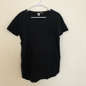 Men's urban outfitter tee